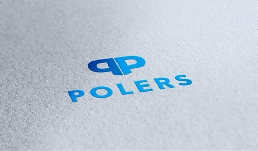 Polers