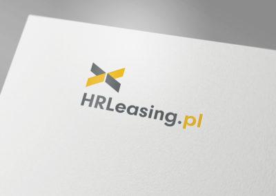 HRLeasing.pl