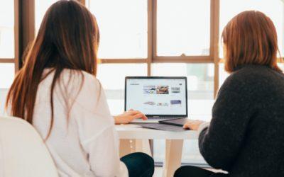 Jak efektywnie współpracować z agencją PR? 6 złotych zasad współpracy