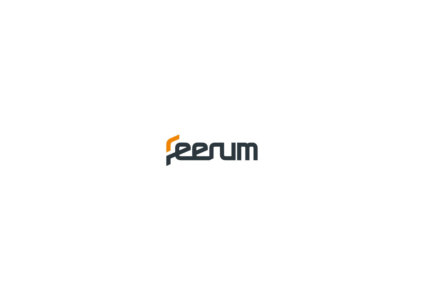 feerum nowe logo_basic