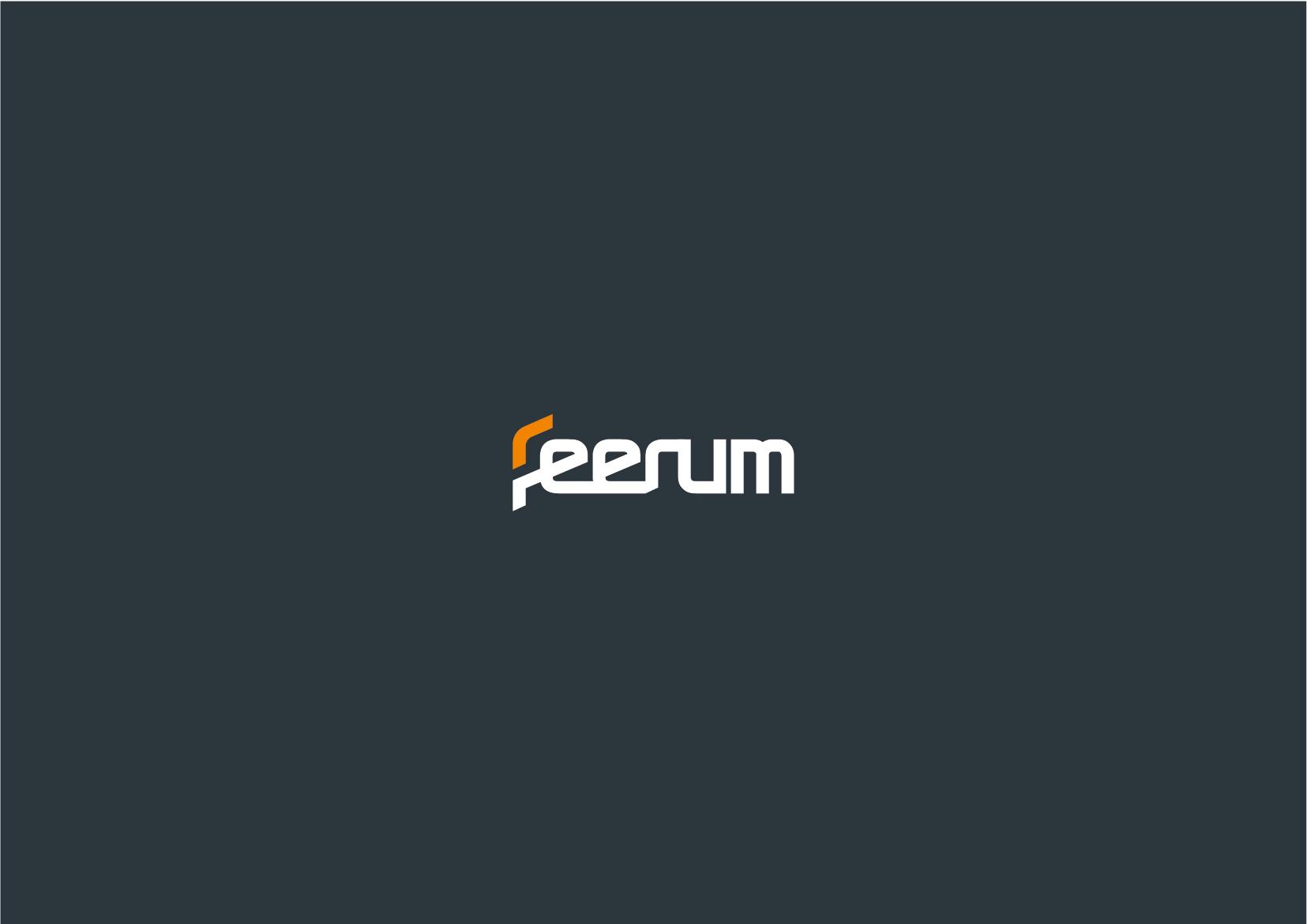 feerum nowe logo_dark