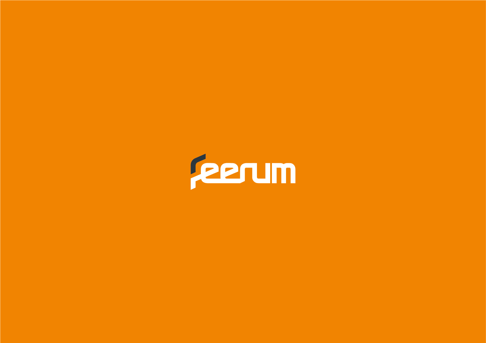 feerum nowe logo_orange